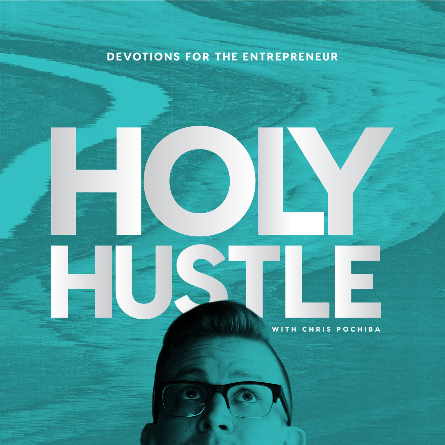 000 Introduction | Holy Hustle | What to Expect.